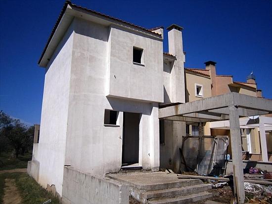 Недвижимость в остров Теологос и цены на жилье
