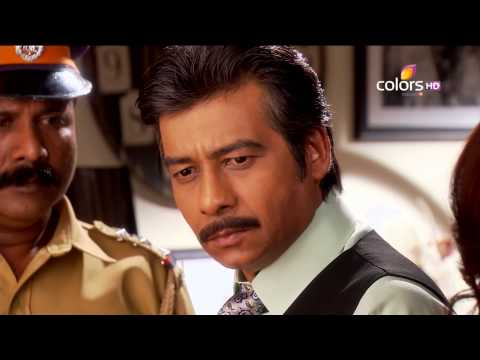 Colors TV Website: Colors TV Shows, Colors Videos