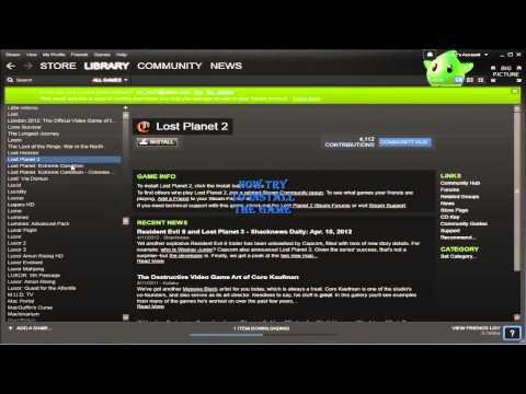 Subnautica Download Full Steam Game 2015 - Get
