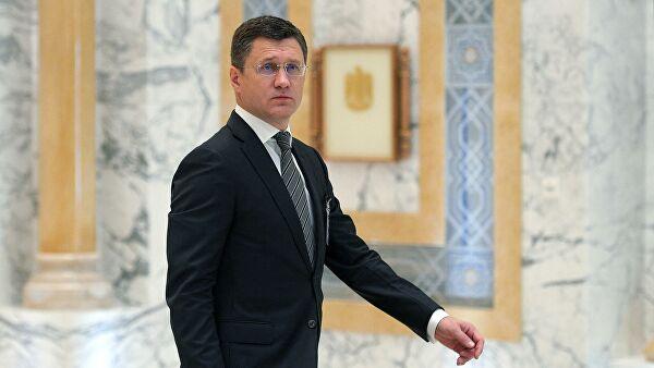 Москва иМинск начали новые переговоры