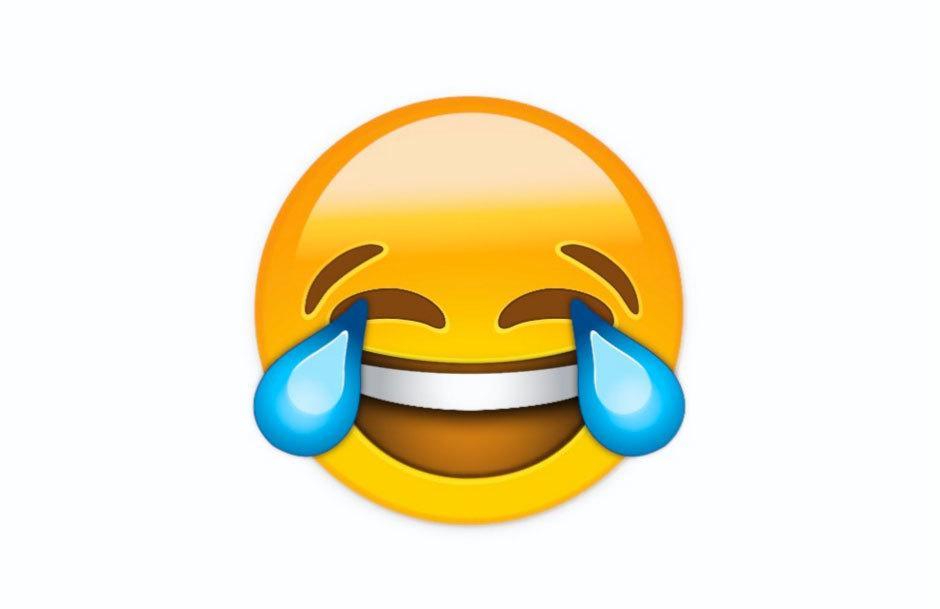 Emoji Keyboard Online 😂😍😘 - Emoji for Just Click