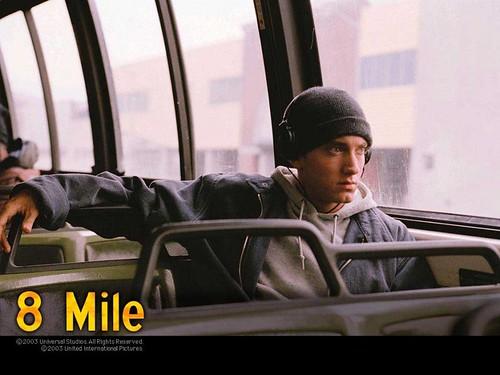 Eminem – 8 Mile: B-Rabbit vs Papa Doc Lyrics - Genius