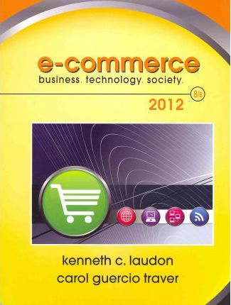 Download Ebook Ecommerce Evolved: The Essential Playbook