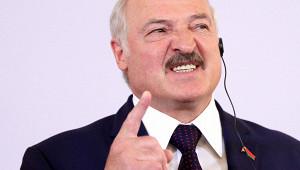 Лукашенко назвал СШАсвоего главного союзника