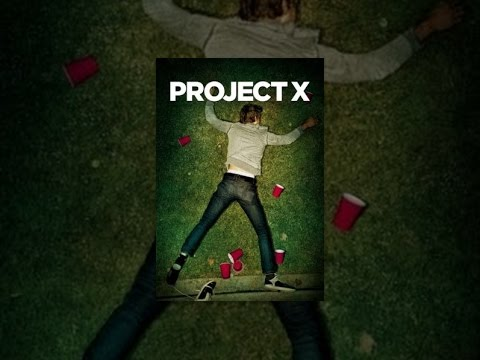 Project X : Love Potion Disaster - Forum