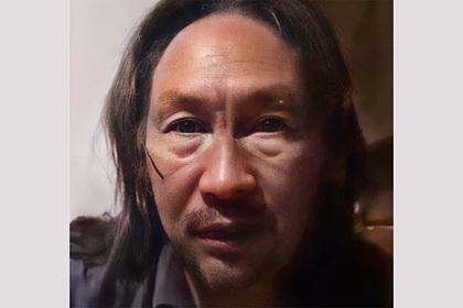 Наякутского шамана завели дело онападении наросгвардейца смечом