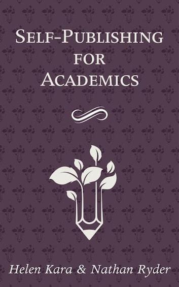 Stylish academic writing helen sword pdf
