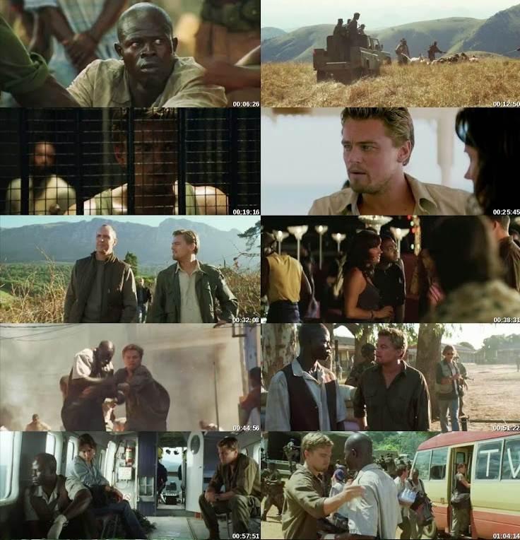 Shutter Island subtitles English - 28 subtitles
