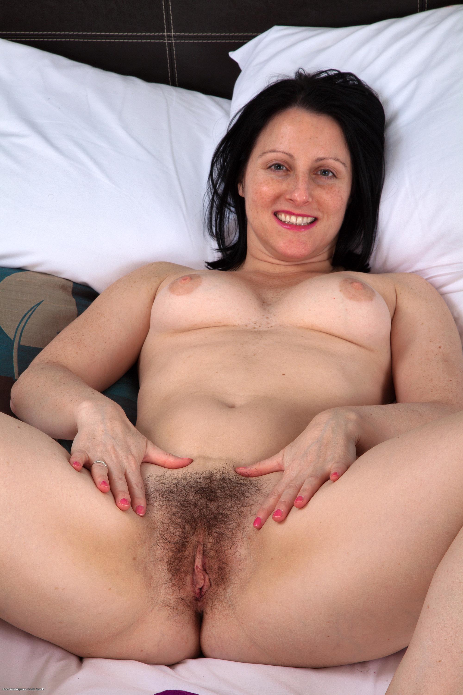 Interracial bondage nude torture