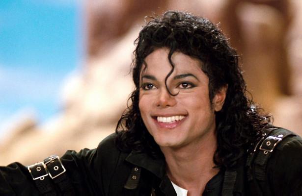 Философия жизни Майкла Джексона
