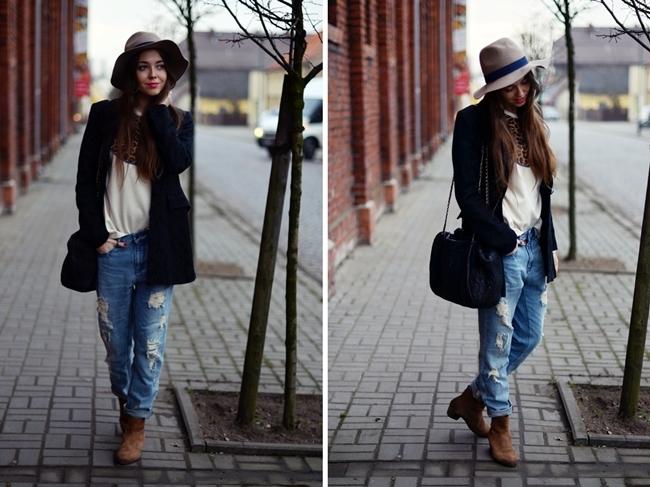 Стильная и модная обувь в интернет-магазине borsellino ru