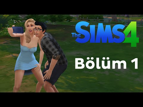 Dating Sims - Newgroundscom