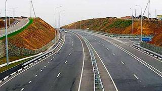 Саратовские власти рапортуют оремонте дорог за11млрд рублей