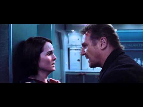 Watch Non-Stop (2014) Movie Online Free - Putlockers