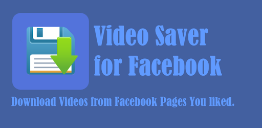 How to Download Facebook Videos For Free - wikiHow