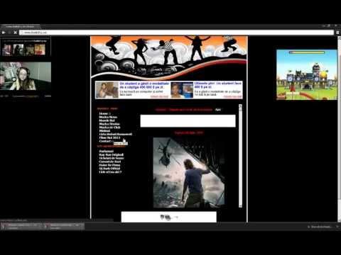 Filme-online-gratis - Home - Facebook