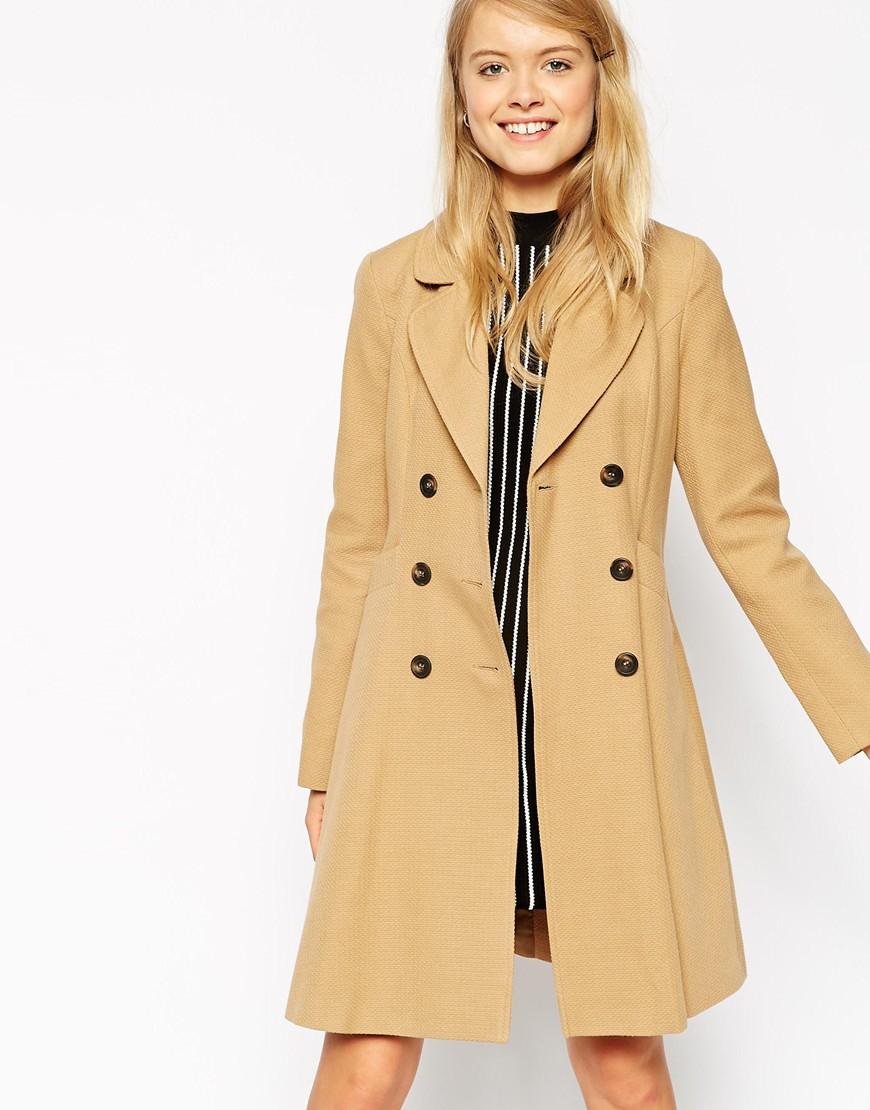 4рубашки дешевле куртки на 8процентов на сколько процентов пять рубашек дороже куртки решение задачи