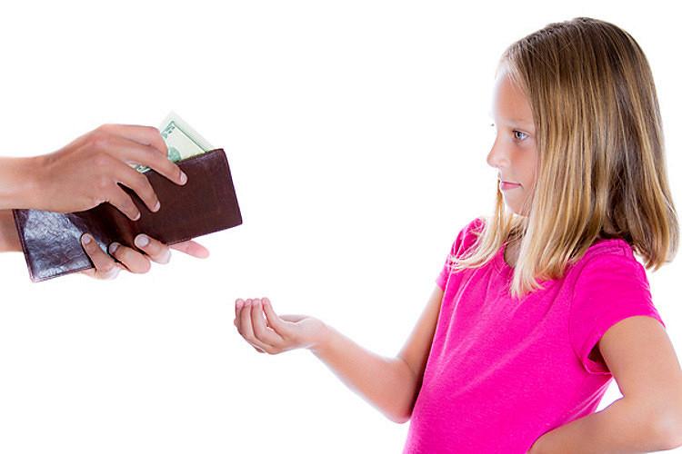 Как заработать деньги маме у которой дома дети
