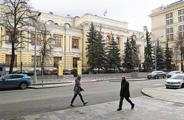Напуган даже Запад: Кремль недооценивает опасность кризиса исанкций