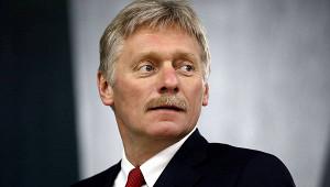 Кремль заявил оботсутствии официальной позиции поковид-паспортам