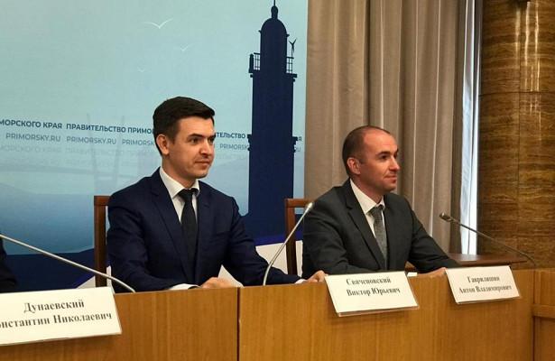 Виктор Свяченовский: «Порегиональным дорогам нормативы увсех сопоставимы»