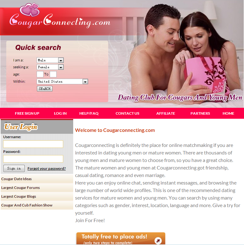 Best chatting and dating site
