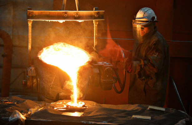 Роснедра объявили аукционы натринефтегазовых участка вЯкутии