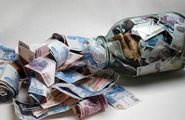 Банк илибанка? Каксохранить иприумножить сбережения