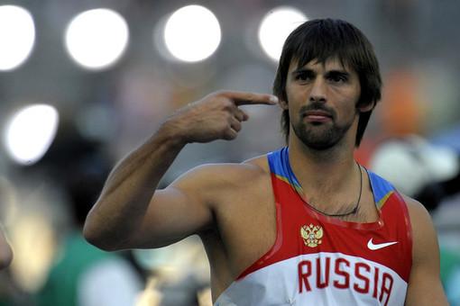Завоеванная наЧМ-2009 бронза российского десятиборца достанется украинцу