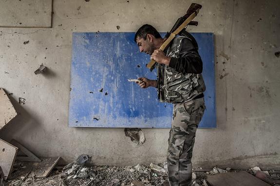 Портал topwar.ruназвал четыре причины поражения Армении ввойне сАзербайджаном заКарабах