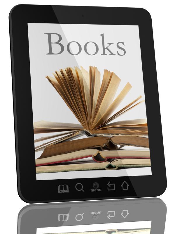 E-books GCE Cambridge PDF - GCE Guide