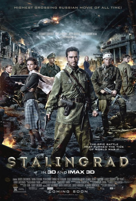 sbian films - Watch Online Movies Films at FilmDoo