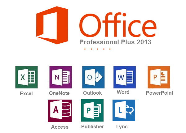 Windows Software: Microsoft Office 2010 – Free Download