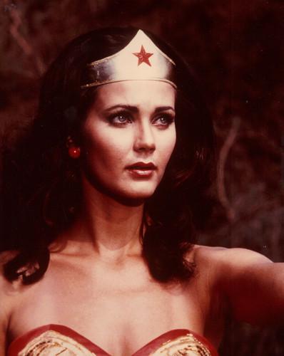 Watch Wonder Woman 123Movies Full Movie Online Free