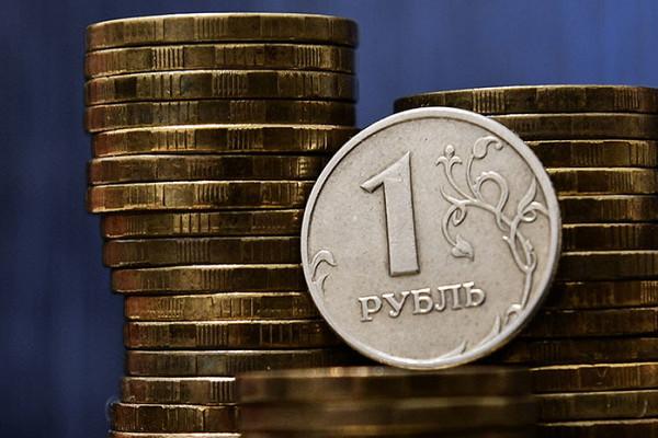 Силуанов рассказал опреимуществах цифрового рубля