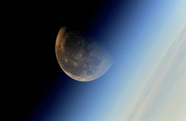 Роскосмос: неработающий спутник СССР может столкнуться соступенью иностранной ракеты