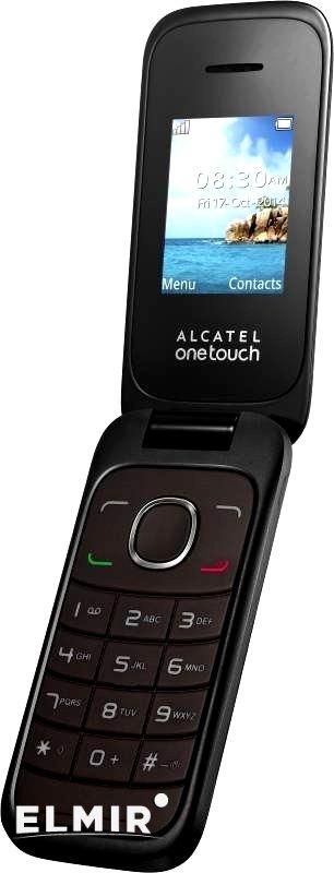 Gebruiksaanwijzing alcatel smartphone