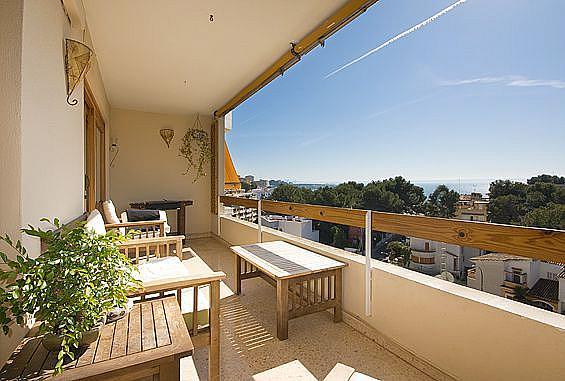 У кого покупать недвижимость в испании