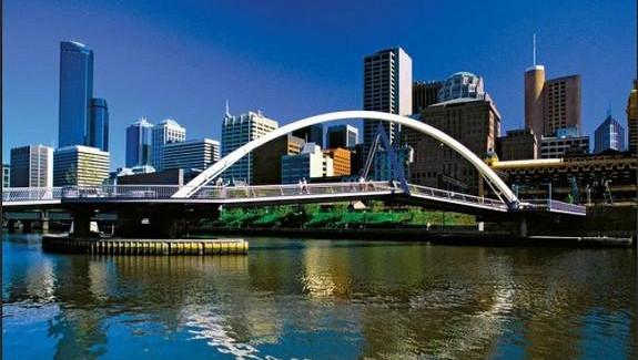 Столица Австралии возглавила рейтинг самых чистых городов мира