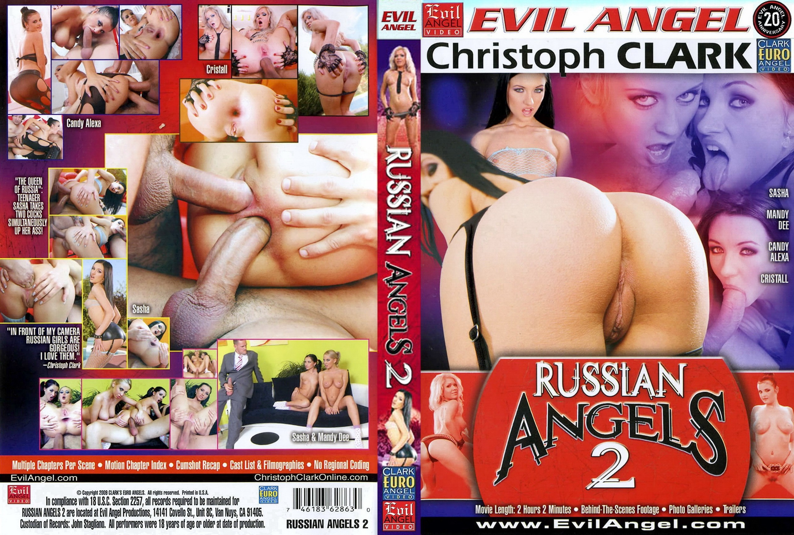 Cheap porno dvd #9