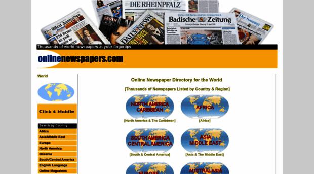 Desjardins 401k online news online