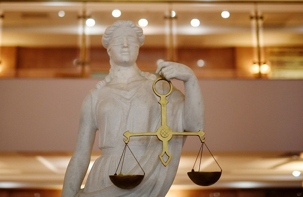 ВРоссии появится закон о«виртуальном правосудии»