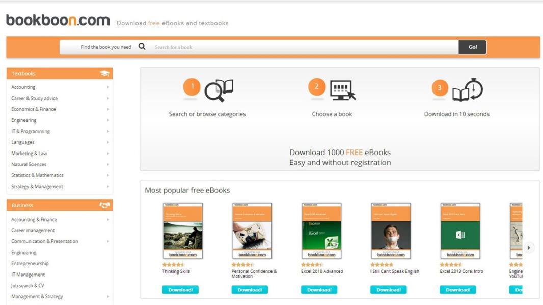 Downloading Ebooks Textbooks - Private Torrent