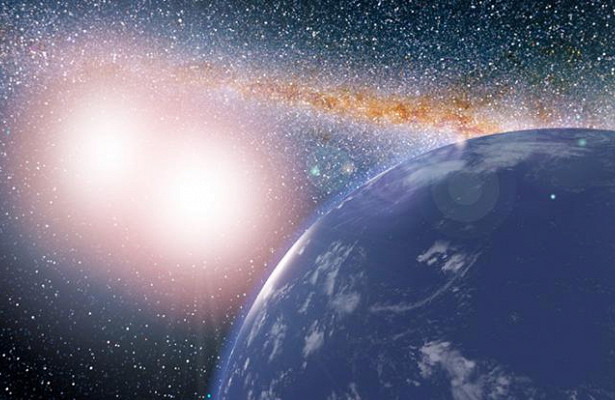 Солнце вновой фазе: землянам можно расслабиться?