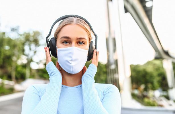 Ученые: антитела перестали спасать откоронавируса