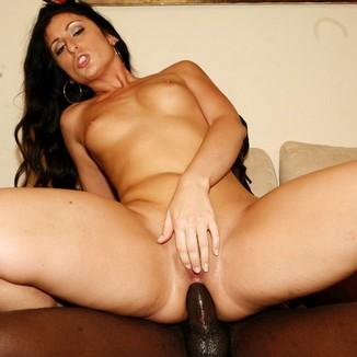 Free nude bbw web cam