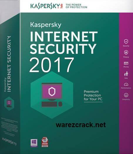 Kaspersky Antivirus 2017 Free Download For Windows