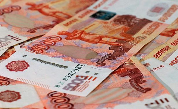 ВПФРрассказали, какизменятся пенсии россиян в2021 году