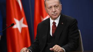 «Верни Константинополь»: русские ответили Эрдогану