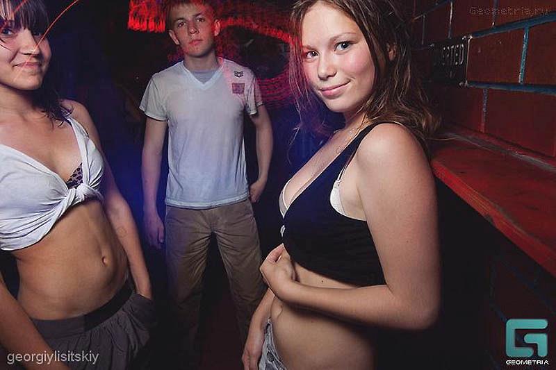 Смотреть порно видео по русский групповухе бесплатно